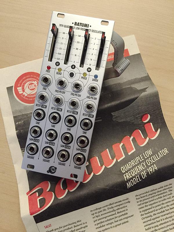 BatumiFront.jpg