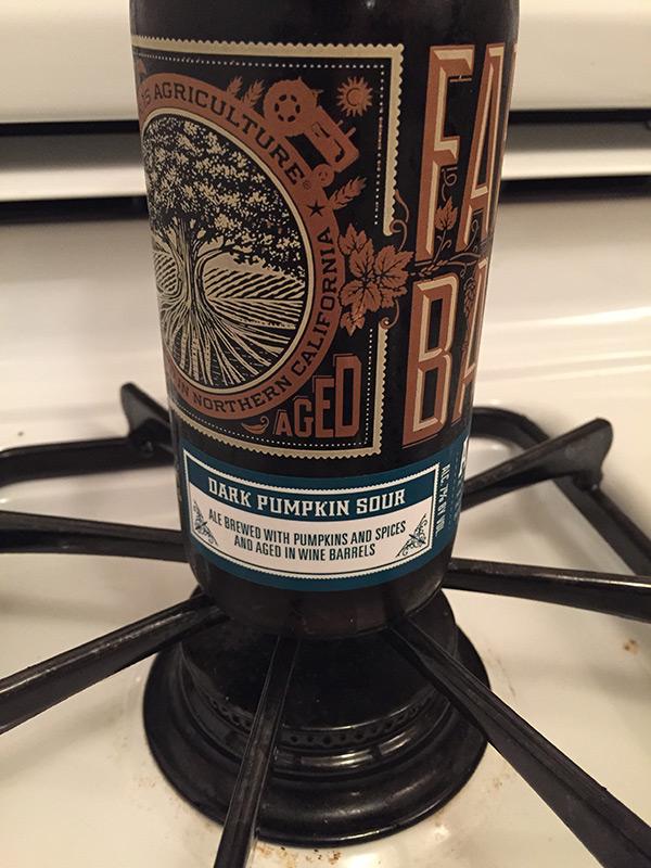 Beer-Almanac-DarkPumpkinSour.jpg