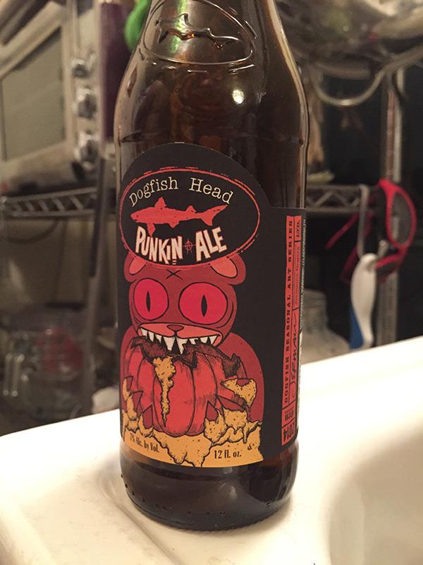 Beer-DogfishHeadPumpkin.jpg