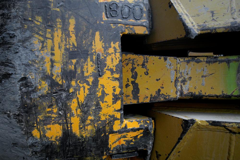 Abstract-1800 IMG_5194