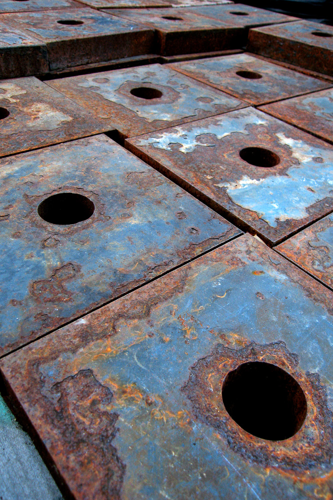 Abstract-round hole square peg IMG_5585