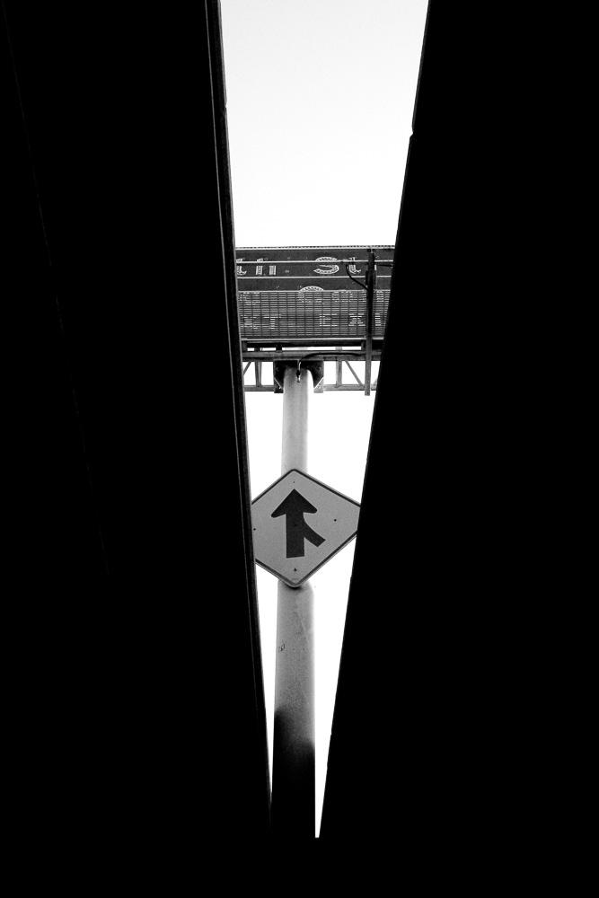 Urban-merge IMG_6027