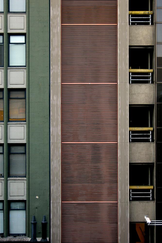 Urban-stories IMG_0090