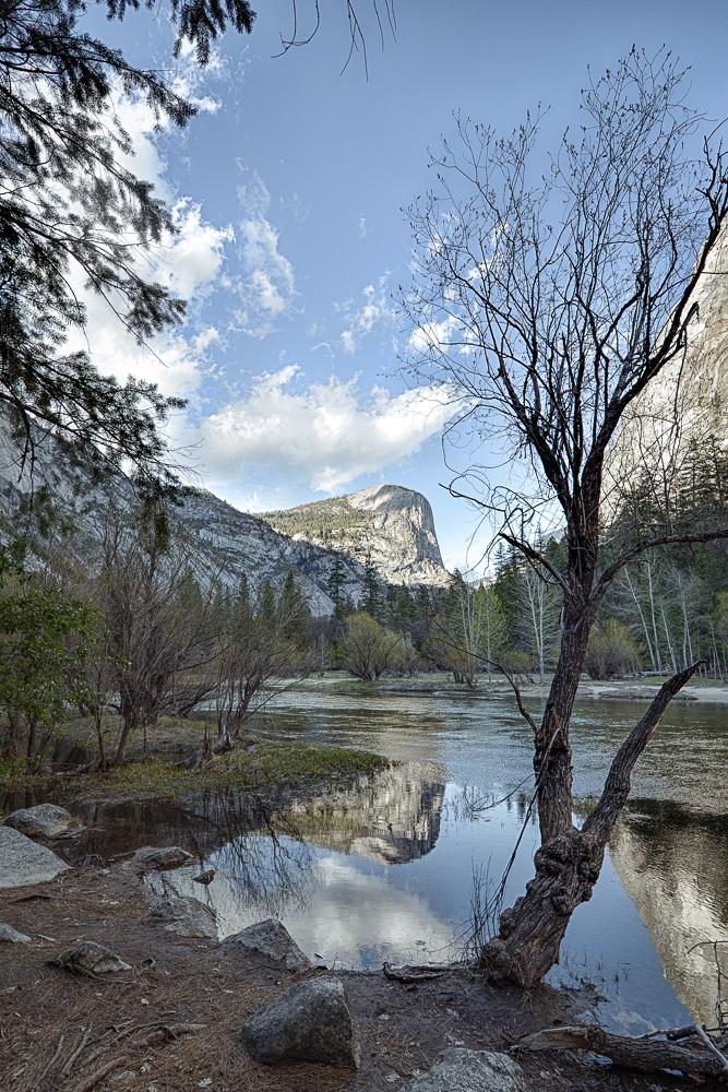 Yosemite-_H2A6773_HDR-Edit