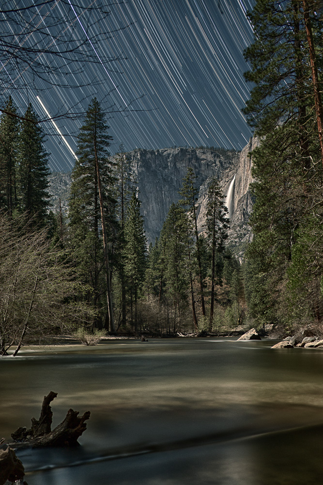 Yosemite-startrails_composite_H2A7145-Edit-2-Edit
