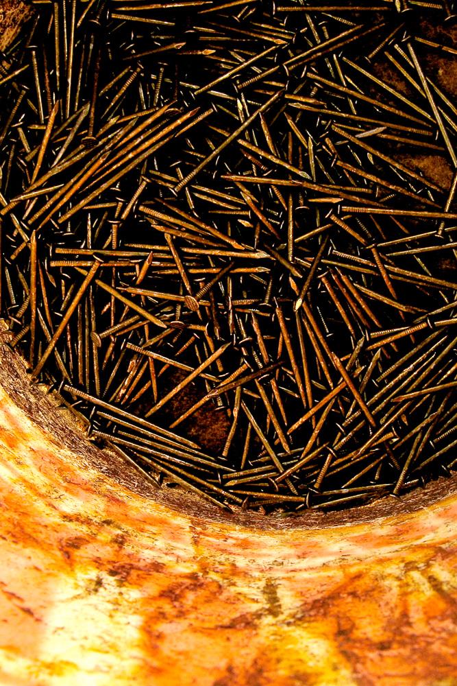 Abstract-bucket o nails IMG_8772