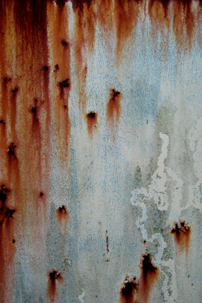 Abstract-downpour IMG_4246
