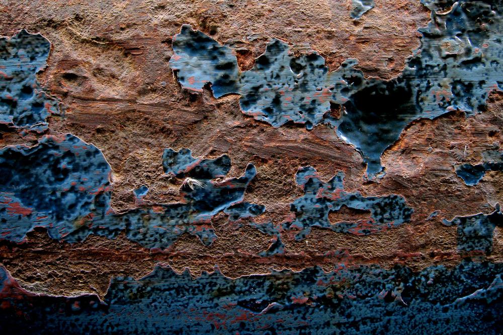 Abstract-hull IMG_4073