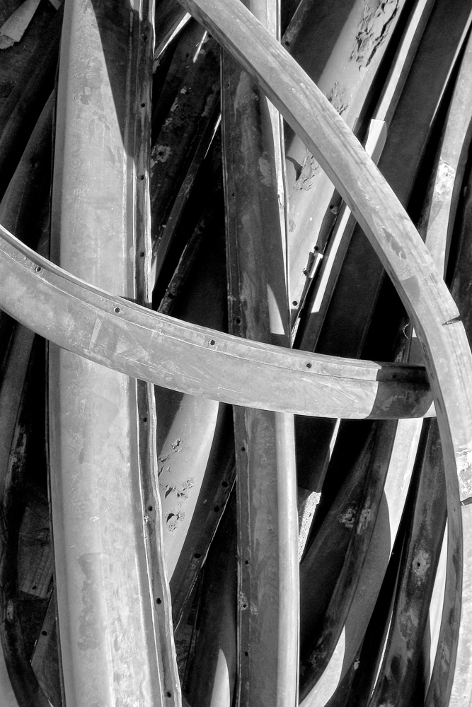 Abstract-interstate IMG_1224