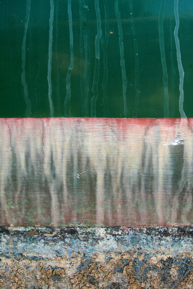 Abstract-sectioned IMG_6259
