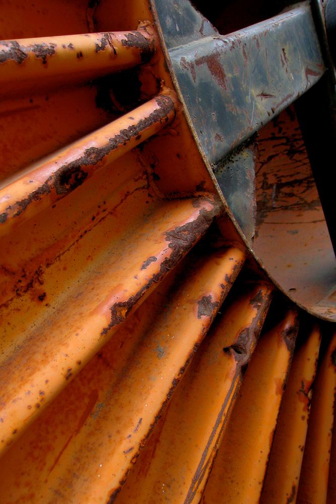Abstract-spool IMG_0366