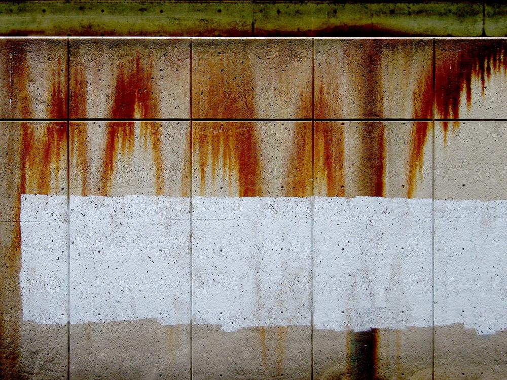 Abstract-waveform IMG_4949