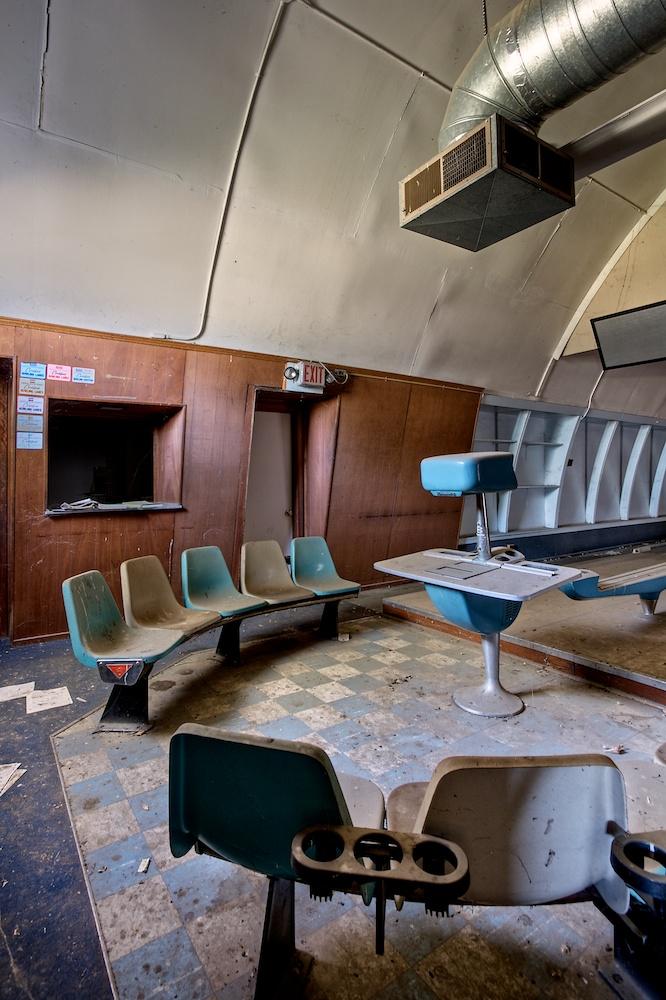 Bowling_work seating _MG_1196_5_4_tonemapped