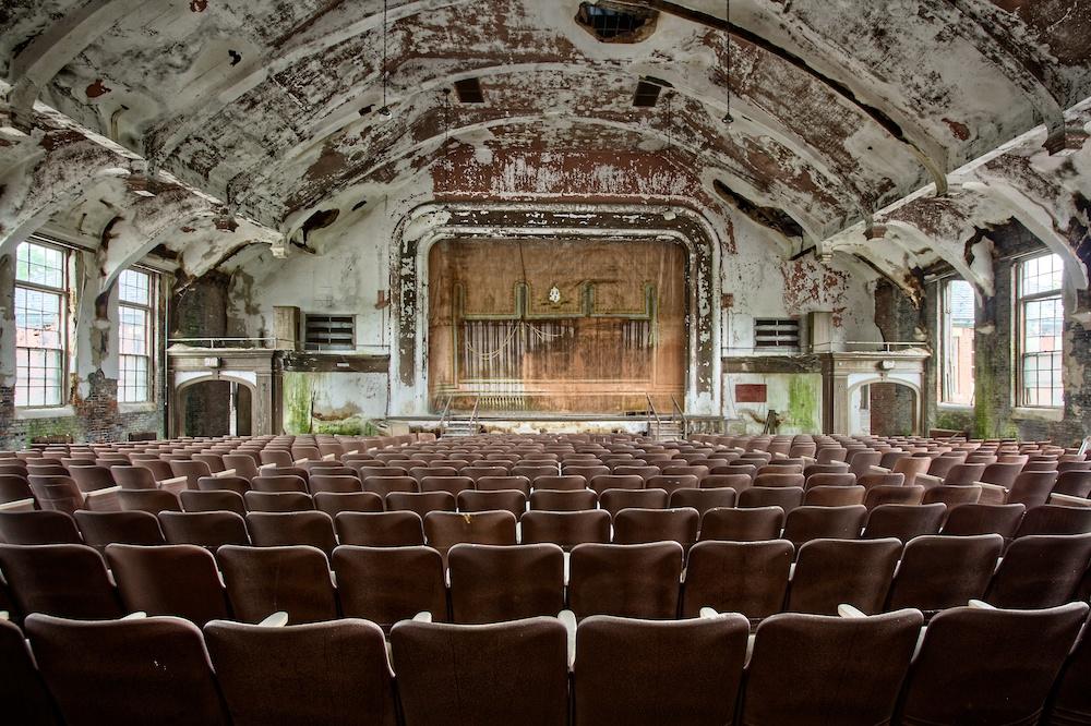 Norwich_auditorium2-1 - Version 2