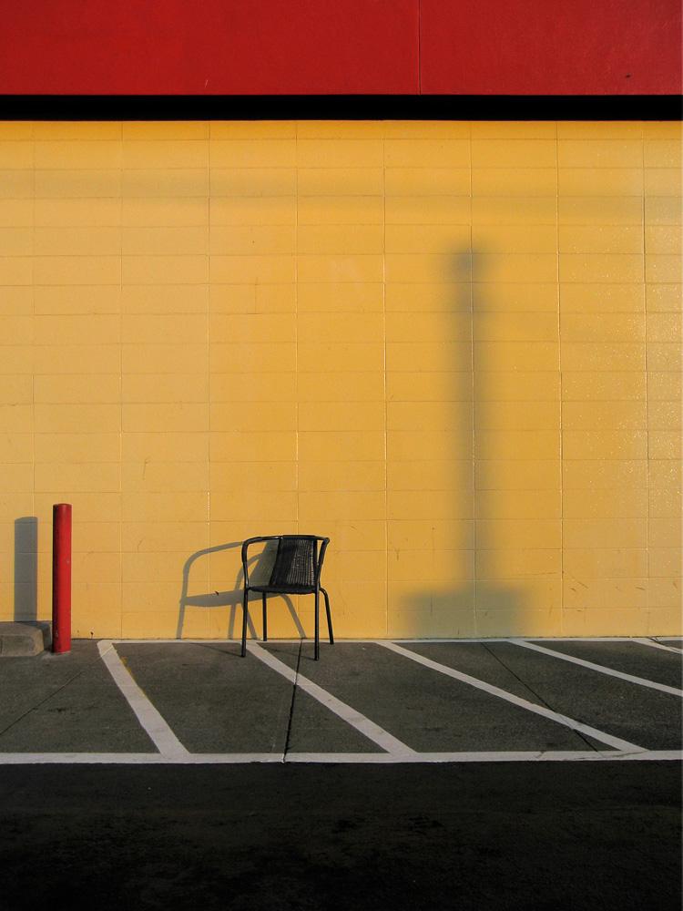 Urban-die farben redo IMG_0082