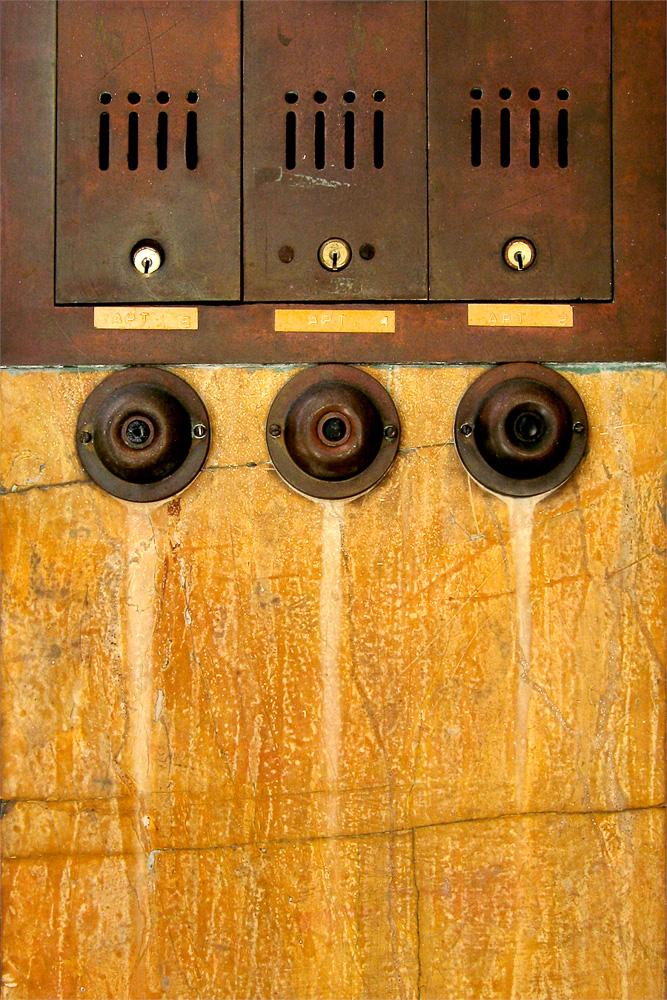 Urban-doorbells IMG_7334