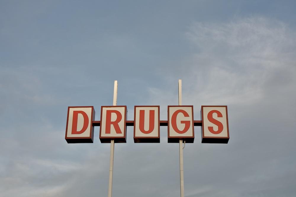 drugs_IMG_8771
