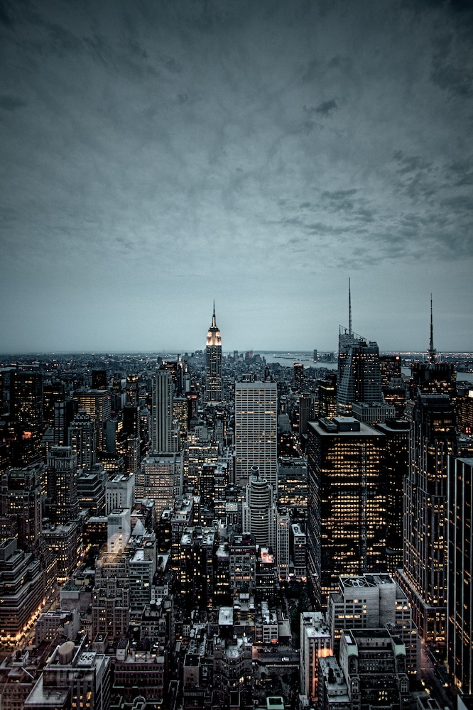 urbNYC skyline _MG_4165_6_7_tonemapped